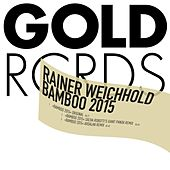 Bamboo 2015 by Rainer Weichhold
