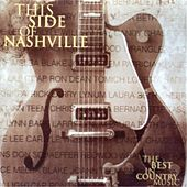 This Side of Nashville by Various Artists