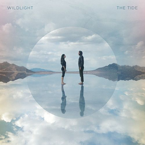 The Tide by Wild Light