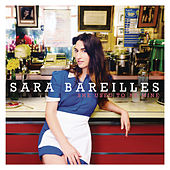 Play & Download She Used To Be Mine by Sara Bareilles | Napster