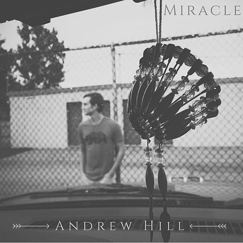 Miracle by Andrew Hill