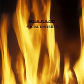 Play & Download Social Disorder by Dynamite Daniel | Napster
