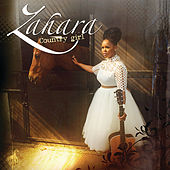 Country Girl de Zahara