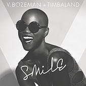 Play & Download Smile by V. Bozeman | Napster