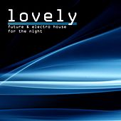 Lovely Future & Electro House for the Night by Various Artists