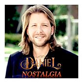 Play & Download Nostalgia by Daniel | Napster