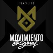 Sencillos by Movimiento Original