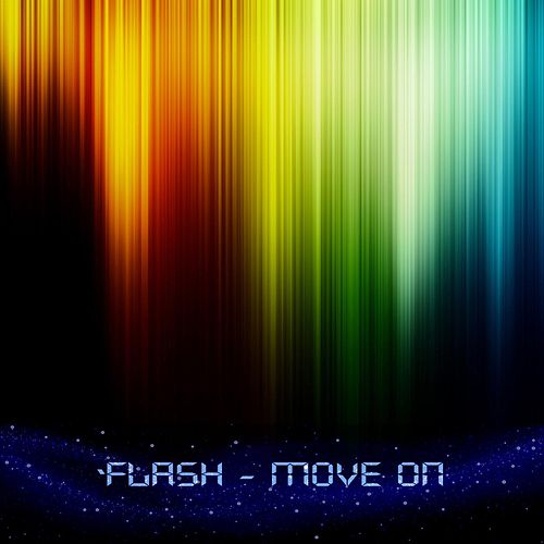 Move On by Flash