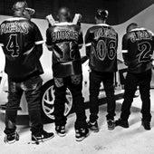 Gutta (feat. Og Dre) by Boosie Badazz