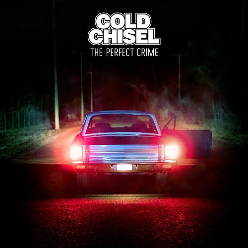 Play & Download The Perfect Crime by Cold Chisel | Napster