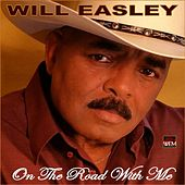 Play & Download On the Road With Me by Will Easley | Napster