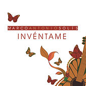 Play & Download Invéntame by Marco Antonio Solis | Napster
