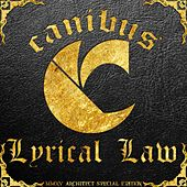 Play & Download Lyrical Law (Special Edition) by Canibus | Napster