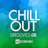 Chill Out Grooves, Vol. 8 - EP by Various Artists