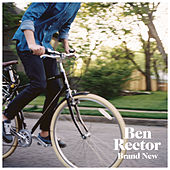 Play & Download Brand New by Ben Rector | Napster