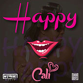 Happy by Various Artists