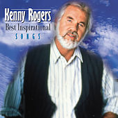 Play & Download Best Inspirational Songs by Kenny Rogers | Napster