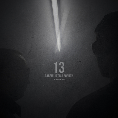 Play & Download 13 by Gabriel D'Or | Napster