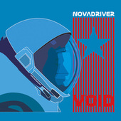 Play & Download Void by Novadriver | Napster