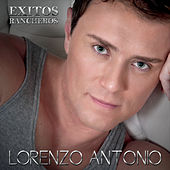 Play & Download Exitos Rancheros by Lorenzo Antonio | Napster
