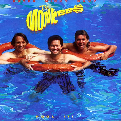 Pool It by The Monkees