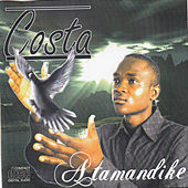 Play & Download Atamandike by Costa | Napster