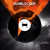 Play & Download Sunblocker by Lars Wickinger | Napster