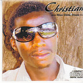 Play & Download Niza Chita Chani by Christian | Napster