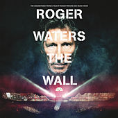 Roger Waters The Wall di Roger Waters