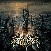 Play & Download Empire of the Obscene by Revocation | Napster
