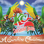 Play & Download A Sunshine Christmas by KC & the Sunshine Band | Napster