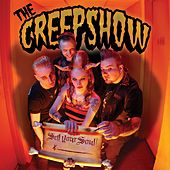 Sell Your Soul by The Creepshow