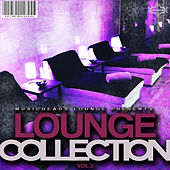 Play & Download Lounge Collection, Vol. 2 by Various Artists | Napster