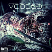 Voodoo by Twisted Insane
