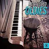 Play & Download Most Loved Oldies, Vol. 3 by Various Artists | Napster