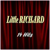 Little Richard (14 Hits) von Little Richard