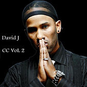 Play & Download C C, Vol. 2 by David J | Napster