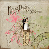 Play & Download When the Lilies Bloom by Doug Davis | Napster