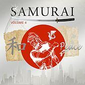 Play & Download Samurai, Vol. 4 by Various Artists | Napster