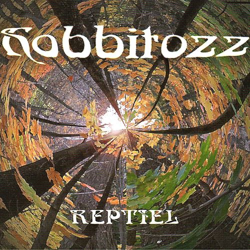 Play & Download Hobbitozz by Reptiel | Napster