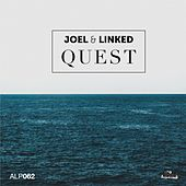 Play & Download Quest by Joel | Napster