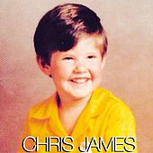 Play & Download Chris James by Chris James | Napster