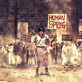 Human Spring by Buchanan