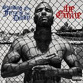 Play & Download Standing On Ferraris (feat. Diddy) by The Game | Napster