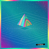 Play & Download Cima by 1982 | Napster