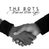 Play & Download Black And White Lights by The Bots | Napster