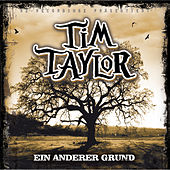 Play & Download Ein anderer Grund by Various Artists | Napster