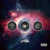 Play & Download Ellipses by Efrain   Napster