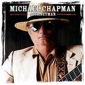 Journeyman by Michael Chapman