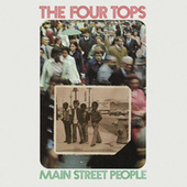 Main Street People by The Four Tops